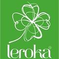 Leroka